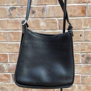 Coach Bags - Coach Vintage Hobo Bag